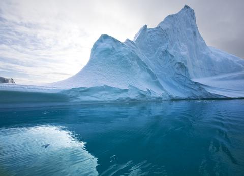 Greenland Visa