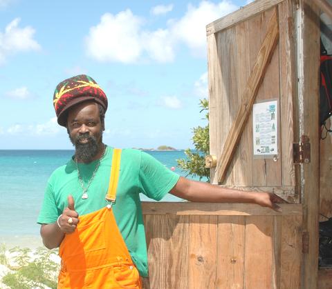 Grenada Visa