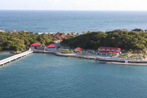 Haiti Visa General Information and Eligibility
