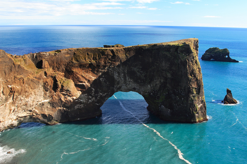 Iceland Visa