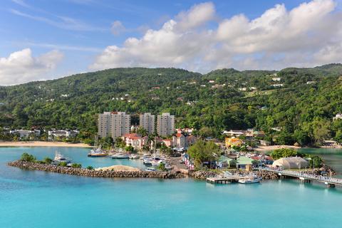 Jamaica Student Visa