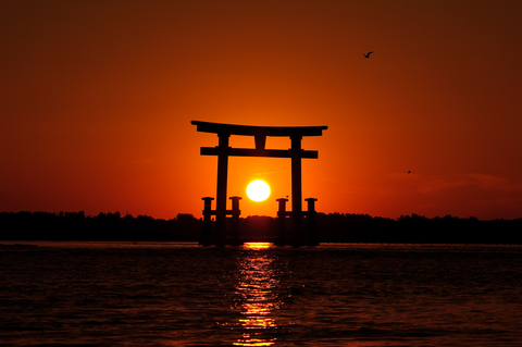 Japan Student Visa
