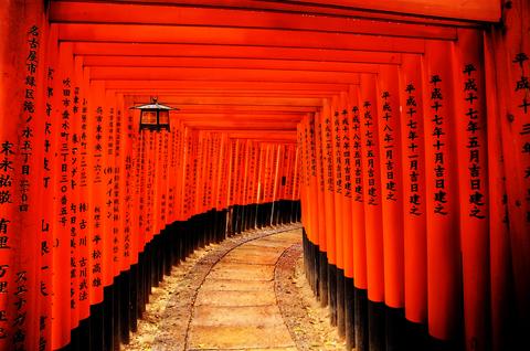 Japan Visa General Information and Eligibility