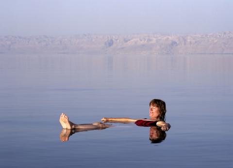 Jordan Tourist Visa