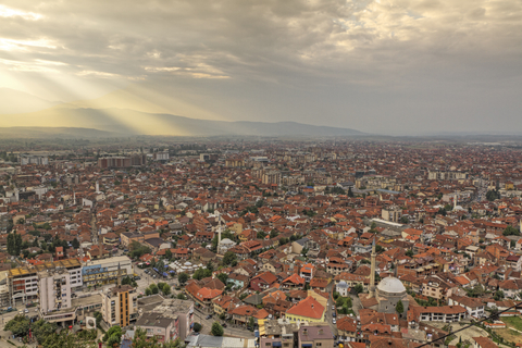 Kosovo Visa General Information and Eligibility