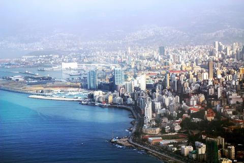 Lebanon Business Visa
