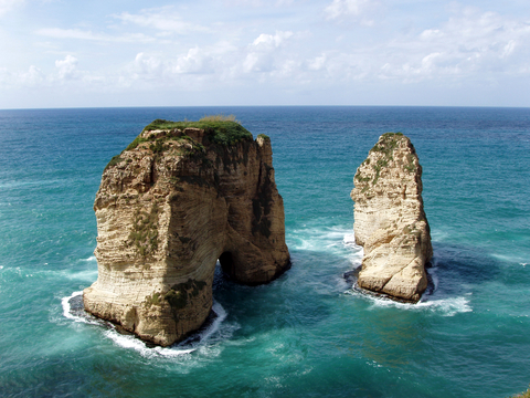 Lebanon Visa