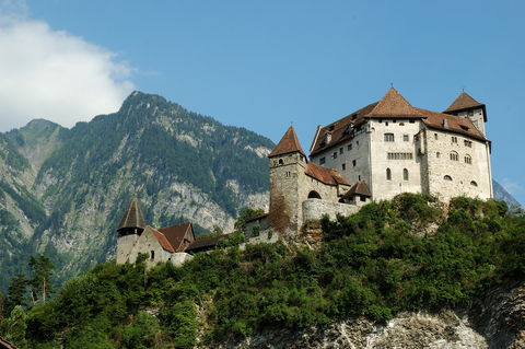 Liechtenstein Visa General Information and Eligibility