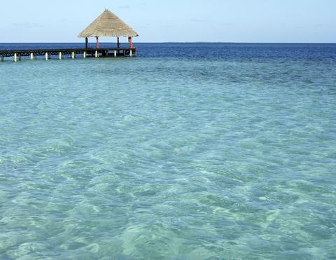 How to Get a Work Visa for the Maldives | Visa Hunter