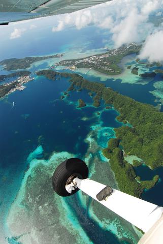 Micronesia Visa