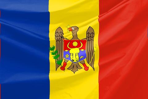 Moldova Long Term Visa