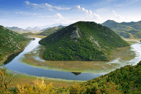 Montenegro Visa General Information and Eligibility