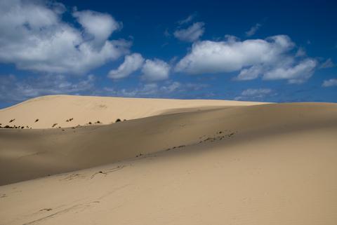 Mozambique Tourist Visa