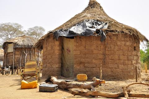 Niger Visa