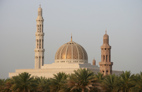 Oman Visa General Information and Eligibility