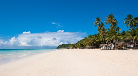 Philippines Student Visa