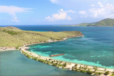 Saint Kitts and Nevis Work Visa