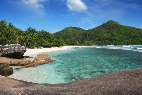 Seychelles Visa General Information and Eligibility