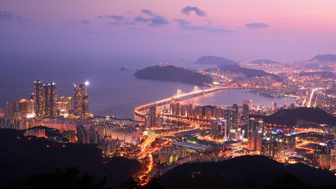 South Korea Visa