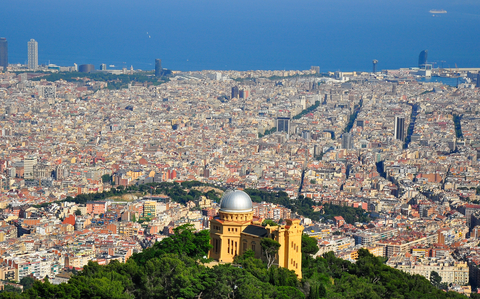 General Information and Eligibility for Spain Visas | Visa Hunter