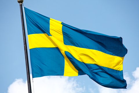 Sweden Student Visa