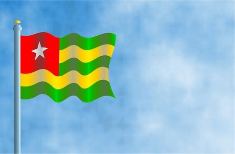Togo Visa