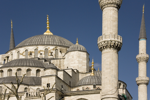Turkey Residence Permit