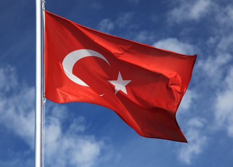 Turkey Work Visa