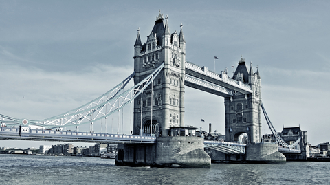 United Kingdom Family Reunion Visa