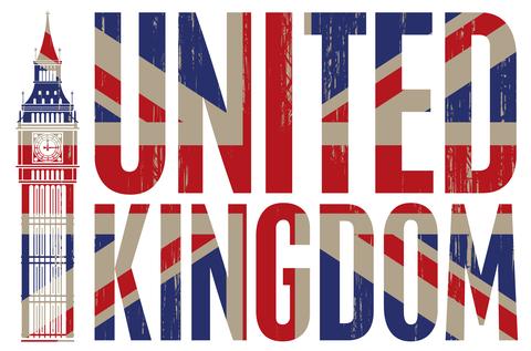 United Kingdom Tourist or Business Visa