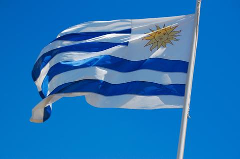 Uruguay Visa