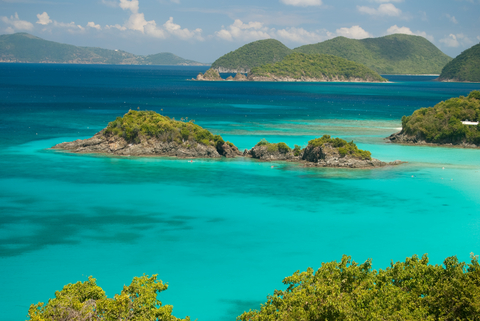 Dating Sites In The Virgin Islands