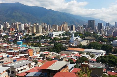 Venezuela Student Visa