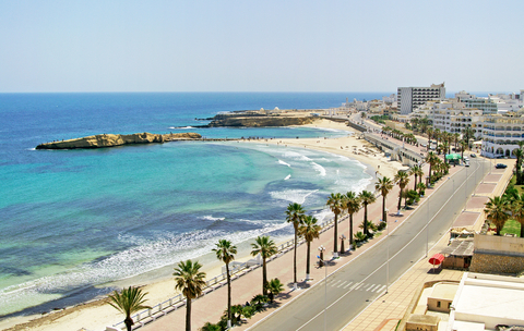 Tunisia Visa General Information and Eligibility