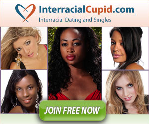 best interracial dating sites with results