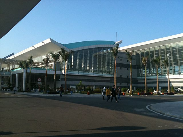 danang_international_airport