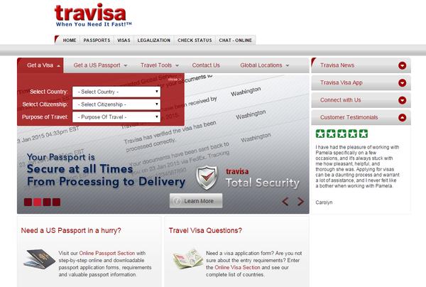 travisa_screenshot