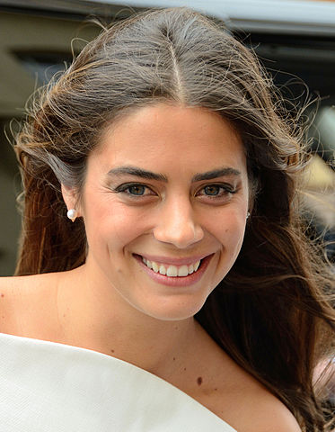 chilean_actress_lorenza_izzo