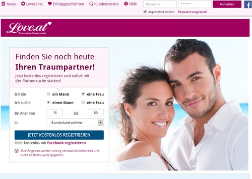 dating sites in switzerland