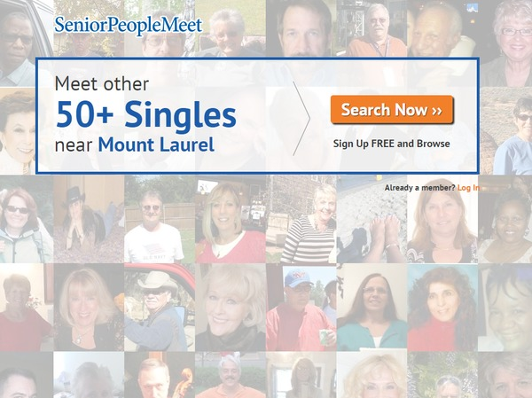 List of best free dating sites in the united states