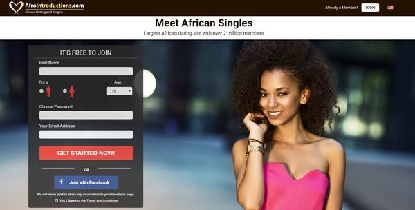 The art of online hookup download