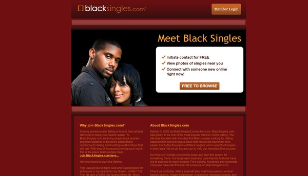 1000+ ideas about Black Dating Sites on Pinterest | Pictures, People ...