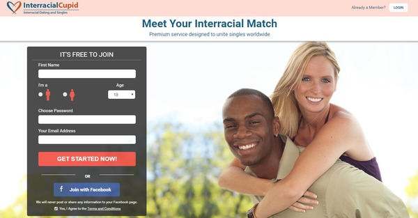 Gay Hookup Site Cupid