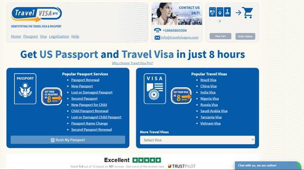 travelvisapro_screenshot