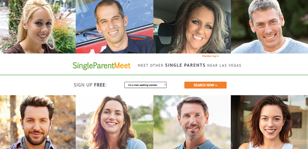single_parent_meet