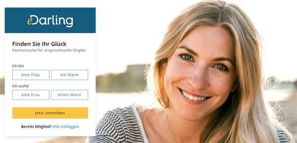 best free dating sites in germany