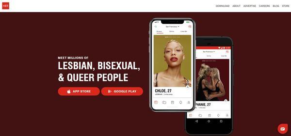 Lesbian Dating Culture San Marino - Inverse Universe