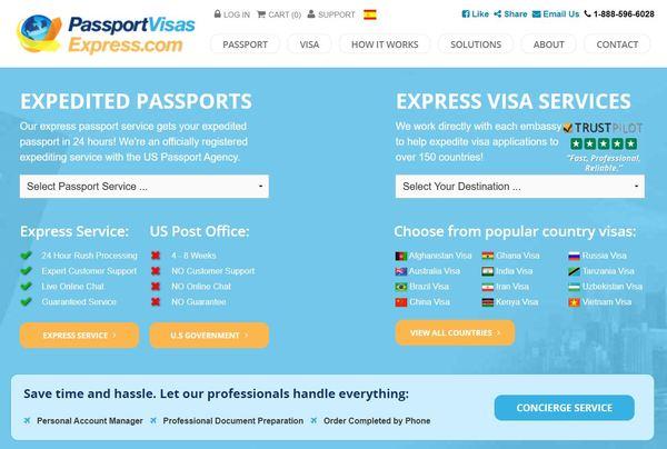 passportvisasexpress