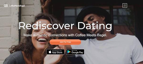 coffee_meets_bagel