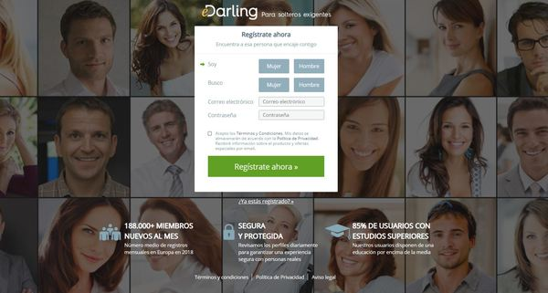 best dating website in ghana